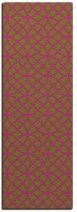 referential rug - product 457681