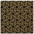 rug #461245   square black geometry rug