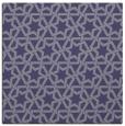 rug #461314 | square geometry rug