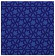 rug #461329   square rug