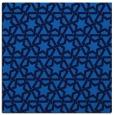rhythmic rug - product 461393
