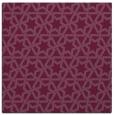 rug #461451 | square popular rug