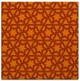rug #461482 | square rug
