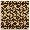 rug #461523 | square geometry rug