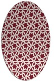 rhythmic rug - product 461789