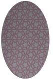 Rhythmic rug - product 461816