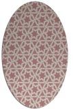 rhythmic rug - product 461917