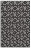 rug #461975 |  geometry rug