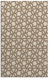 rug #462082 |  geometry rug