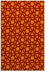 rug #462119 |  geometry rug