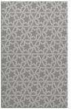 rug #462131 |  geometry rug