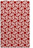 rug #462169    red rug