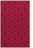 rug #462181    pink popular rug