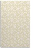 rug #462222    geometry rug