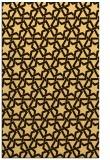 rug #462227 |  popular rug