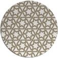 rhythmic rug - product 462281