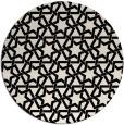 rug #462357   round popular rug