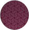 rug #462507 | round popular rug