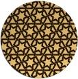 rug #462579   round popular rug