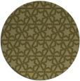 rug #462614 | round popular rug