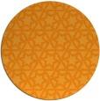 rug #462626 | round geometry rug