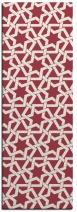 Rhythmic rug - product 462847