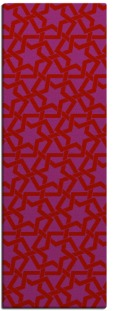 rhythmic rug - product 462886