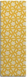 rhythmic rug - product 462921