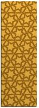rhythmic rug - product 462937