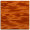 rug #463241 | square rug