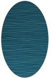 rug #463386 | oval popular rug