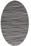 rug #463538   oval rug