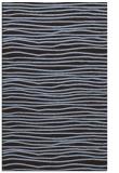 rug #463803 |  popular rug