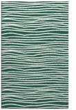 rug #463821 |  green rug