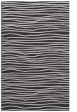 rug #463889 |  red-orange popular rug