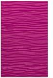 rug #463897    stripes rug