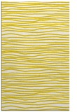 rift rug - product 463965