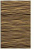 rug #463988 |  stripes rug