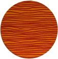 rug #464286 | round popular rug