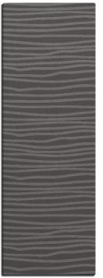 rift rug - product 464541