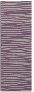 rift rug - product 464574