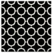 rings rug - product 464749