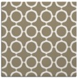 rings rug - product 464885