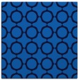 rings rug - product 464913