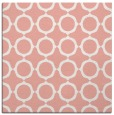 rings rug - product 464965