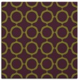 rings rug - product 464973