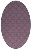 rug #465331 | oval popular rug