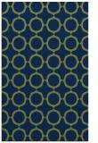 rug #465485 |  green rug