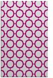 rug #465549    circles rug