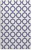 rug #465729 |  blue rug